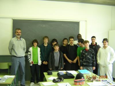 Tècniques d'estudi (31 de març de 2009)